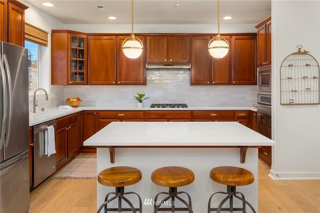 Sold Property | 1251 Randolph Avenue Mukilteo, WA 98275 11