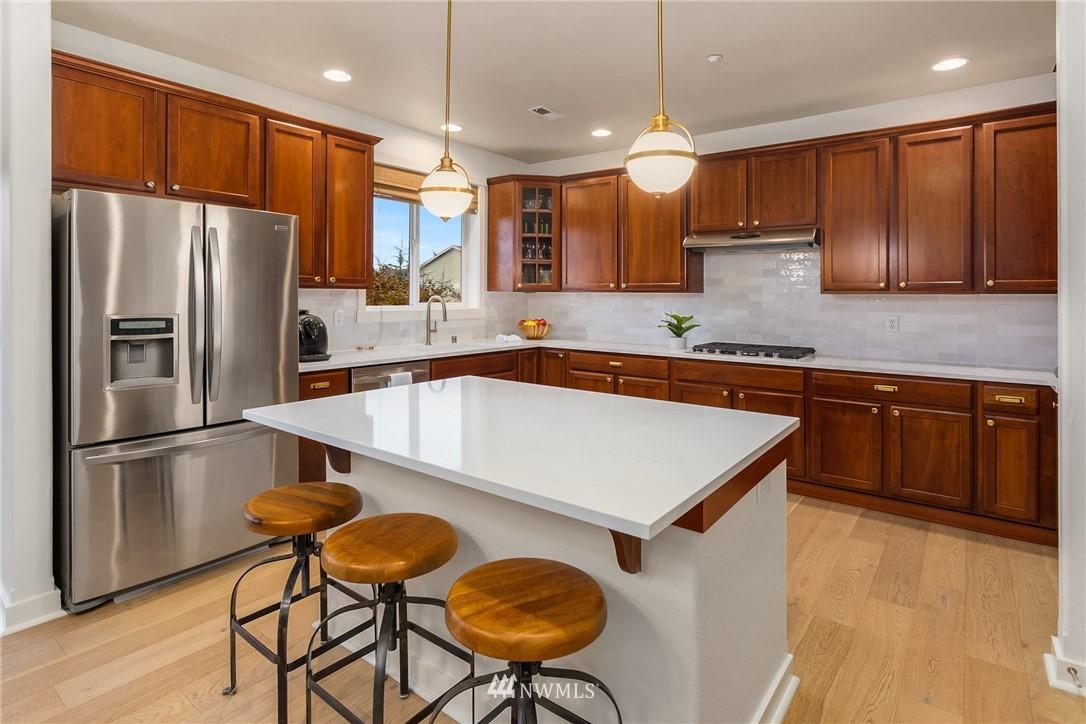 Sold Property | 1251 Randolph Avenue Mukilteo, WA 98275 12