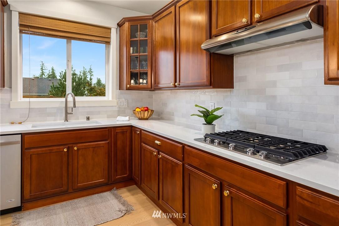 Sold Property | 1251 Randolph Avenue Mukilteo, WA 98275 14