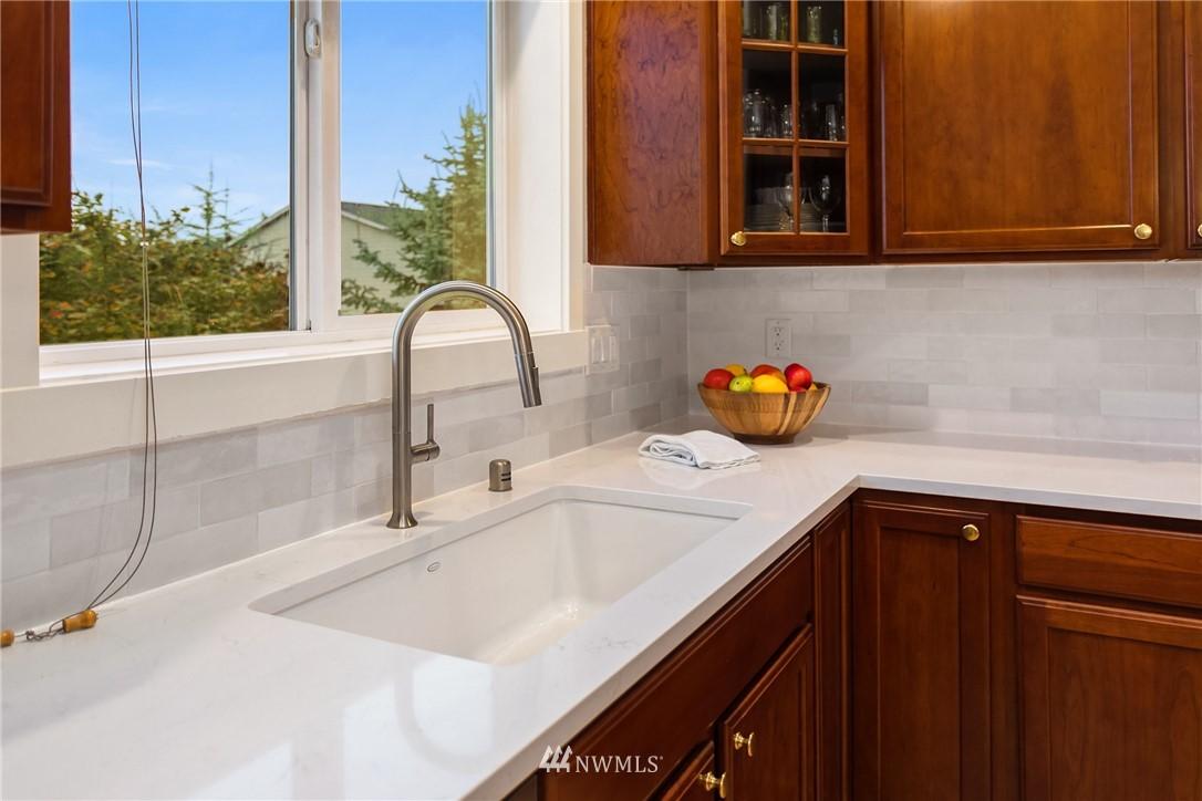 Sold Property | 1251 Randolph Avenue Mukilteo, WA 98275 15