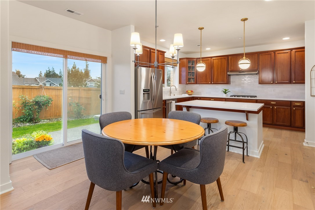 Sold Property | 1251 Randolph Avenue Mukilteo, WA 98275 16