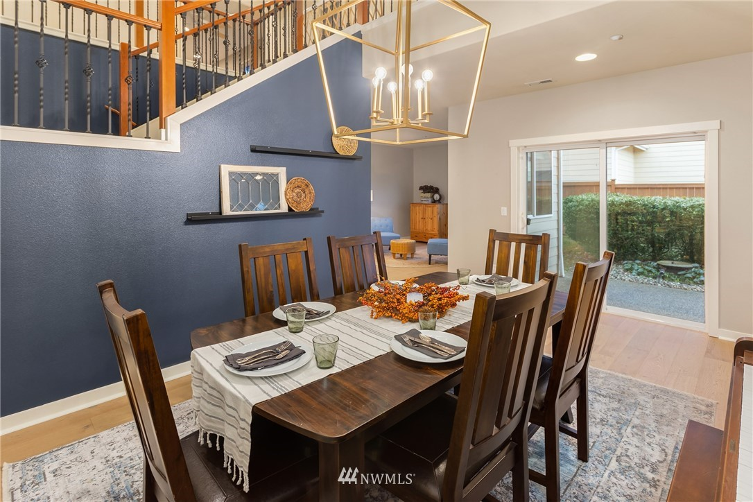 Sold Property | 1251 Randolph Avenue Mukilteo, WA 98275 17