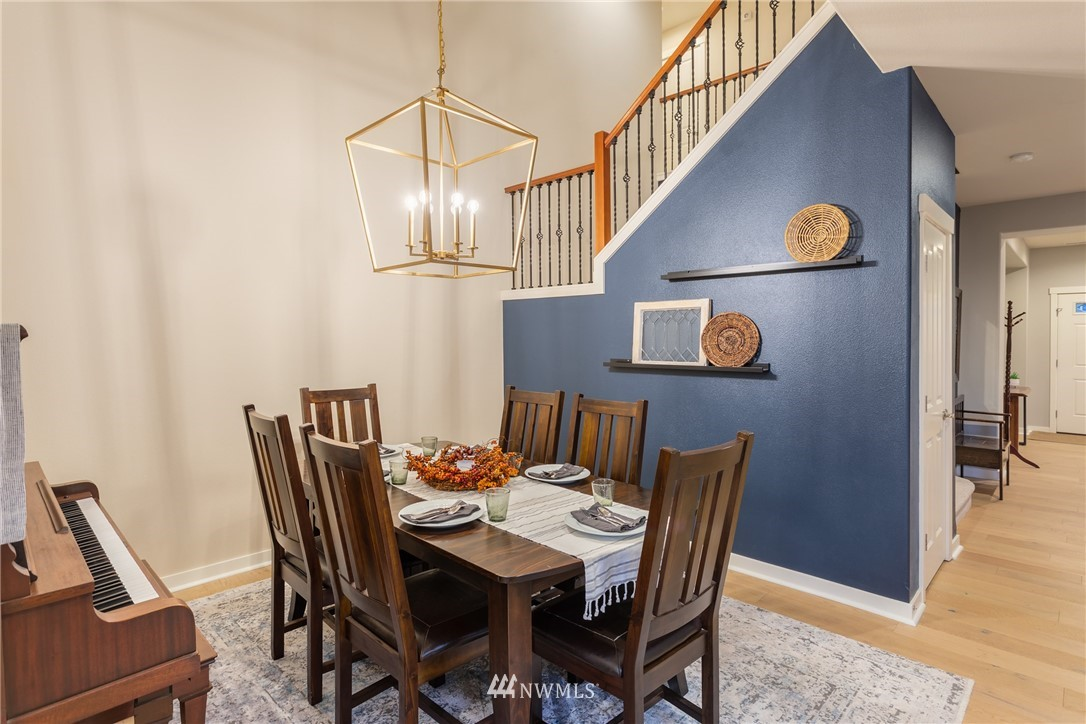 Sold Property | 1251 Randolph Avenue Mukilteo, WA 98275 18