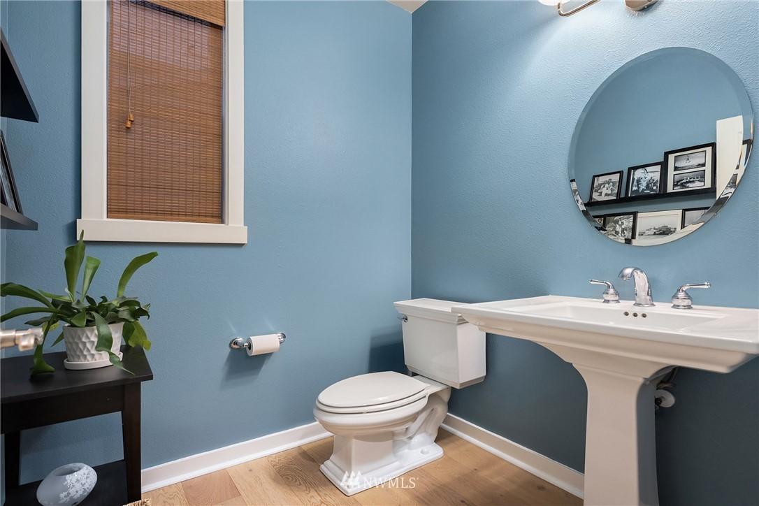 Sold Property | 1251 Randolph Avenue Mukilteo, WA 98275 19