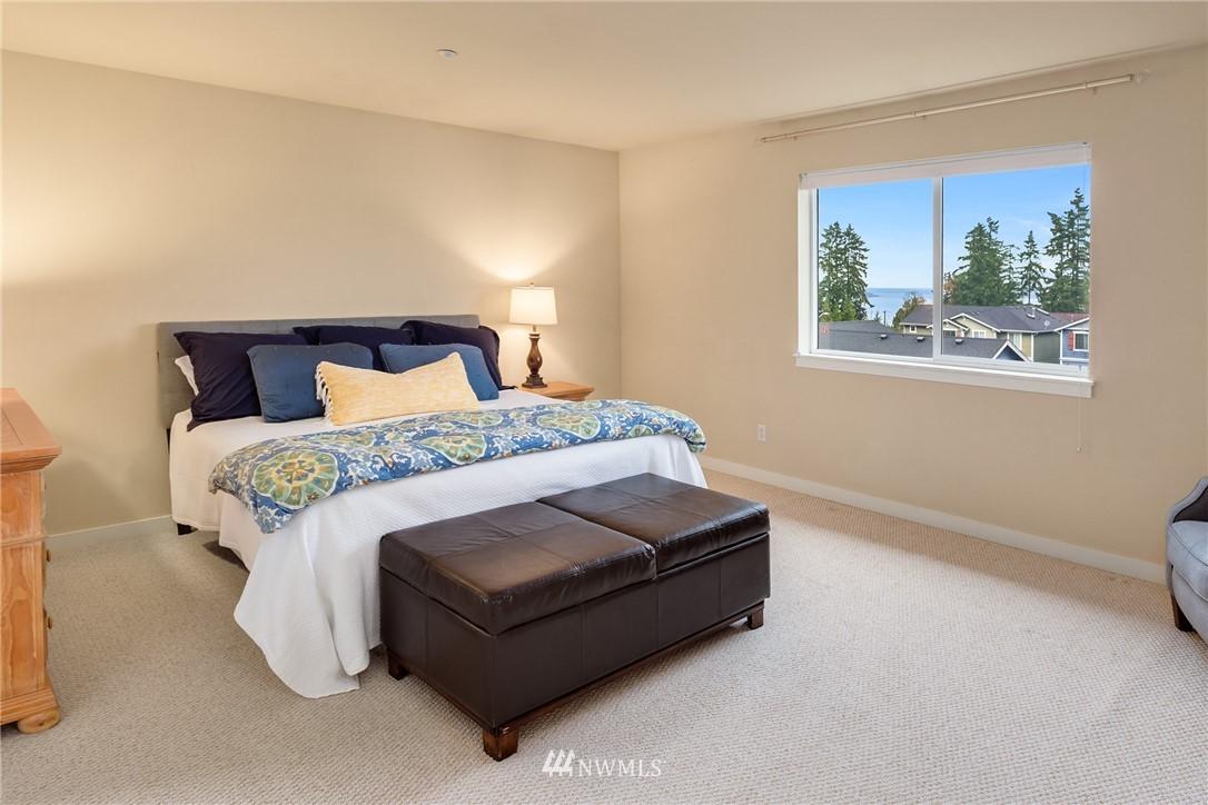 Sold Property | 1251 Randolph Avenue Mukilteo, WA 98275 21