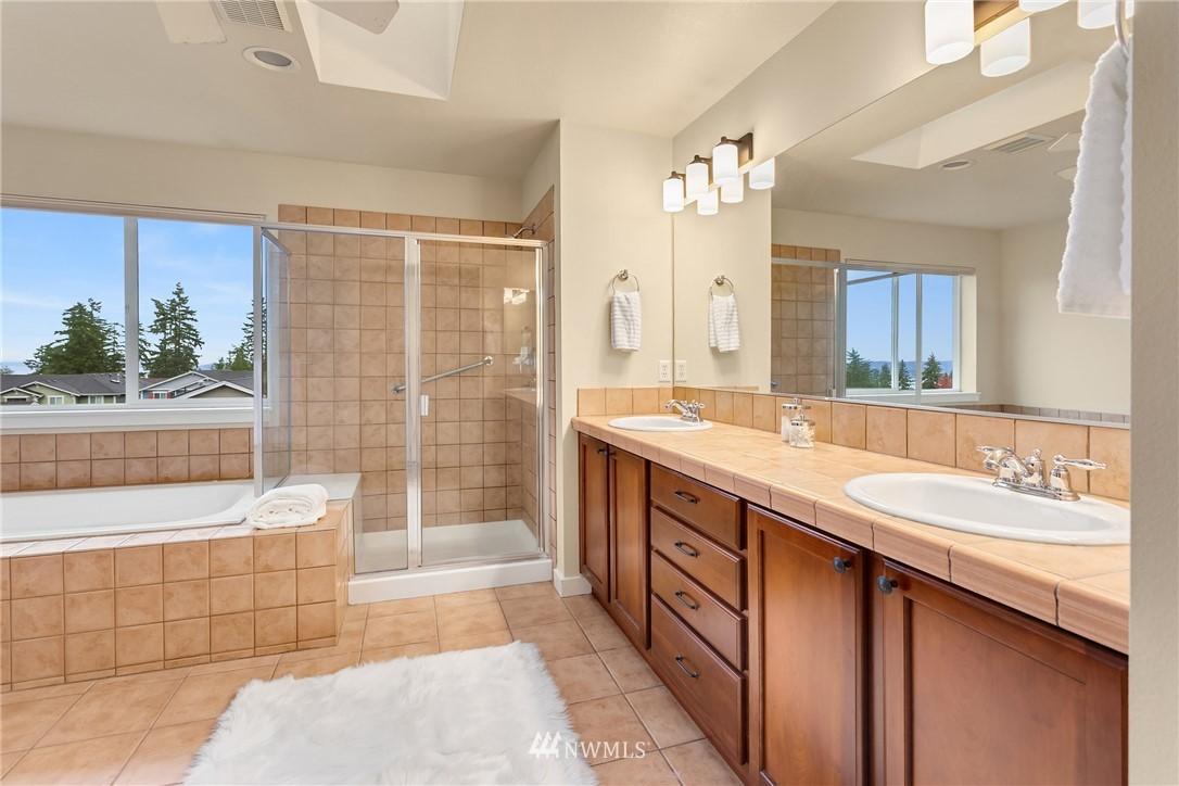 Sold Property | 1251 Randolph Avenue Mukilteo, WA 98275 22
