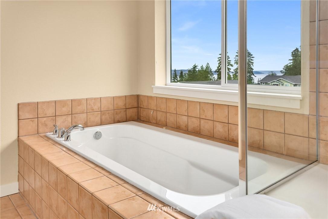Sold Property | 1251 Randolph Avenue Mukilteo, WA 98275 23
