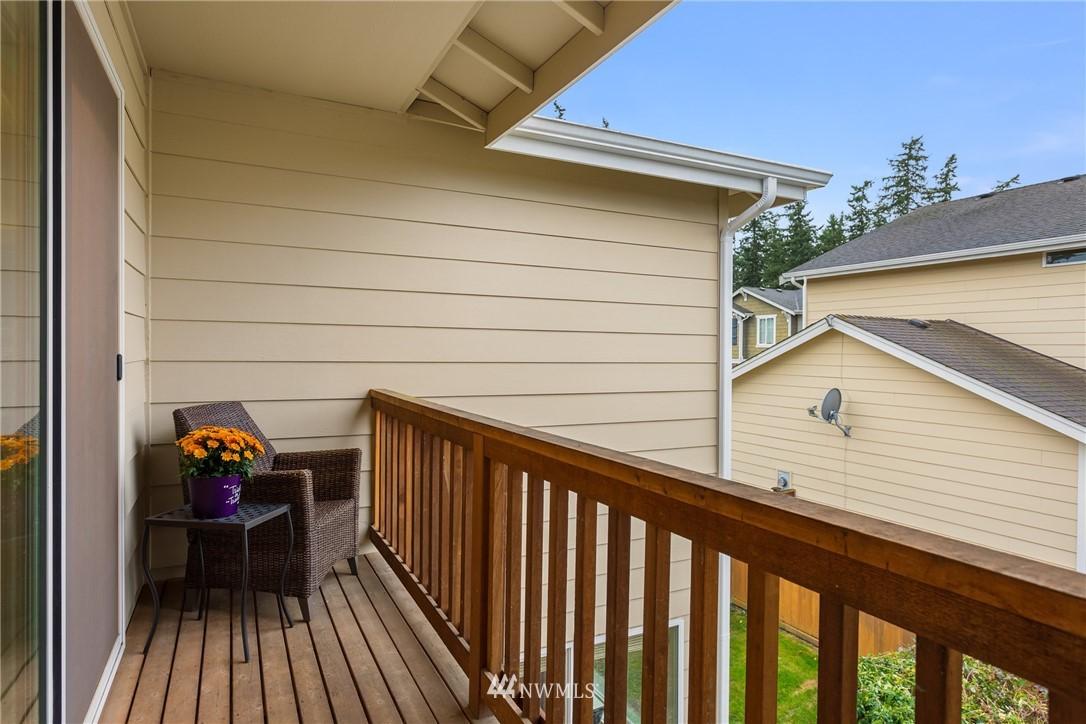 Sold Property | 1251 Randolph Avenue Mukilteo, WA 98275 24