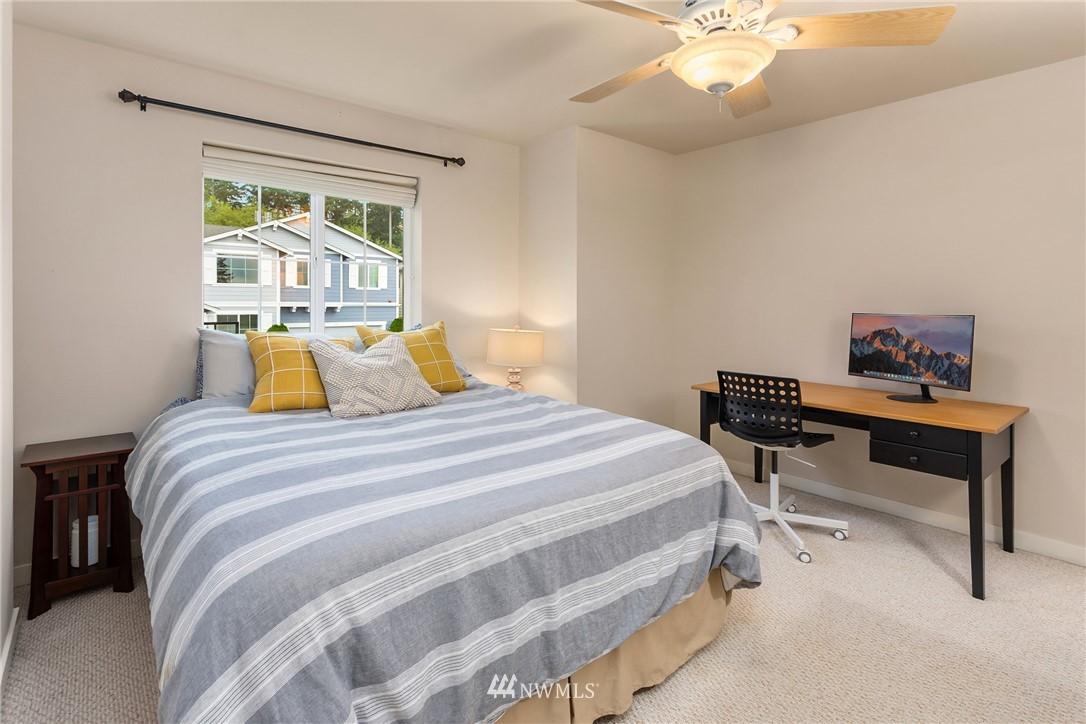 Sold Property | 1251 Randolph Avenue Mukilteo, WA 98275 28