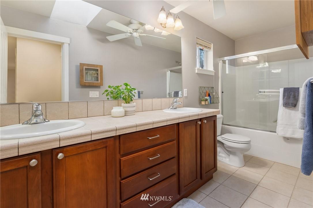 Sold Property | 1251 Randolph Avenue Mukilteo, WA 98275 29