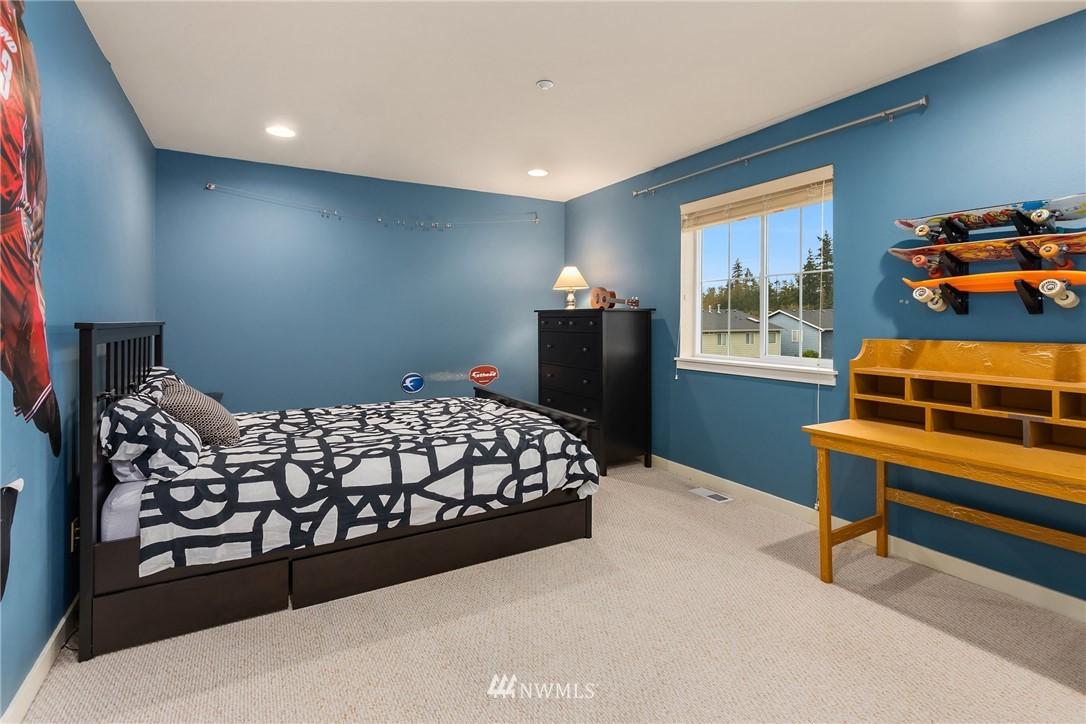 Sold Property | 1251 Randolph Avenue Mukilteo, WA 98275 31