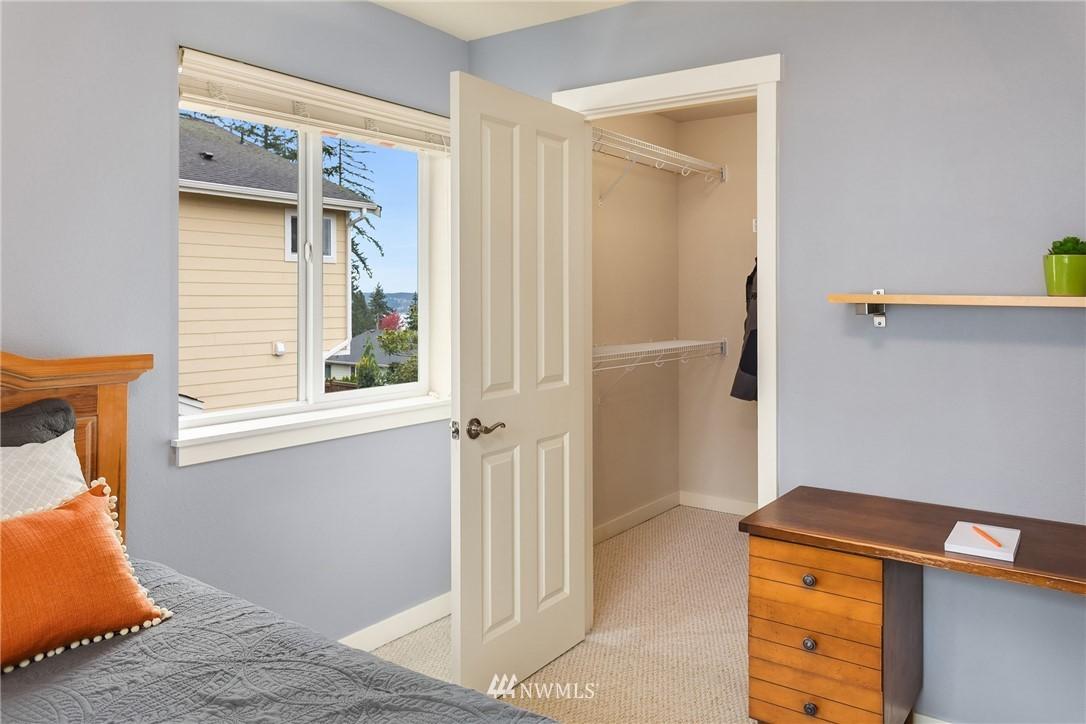 Sold Property | 1251 Randolph Avenue Mukilteo, WA 98275 32