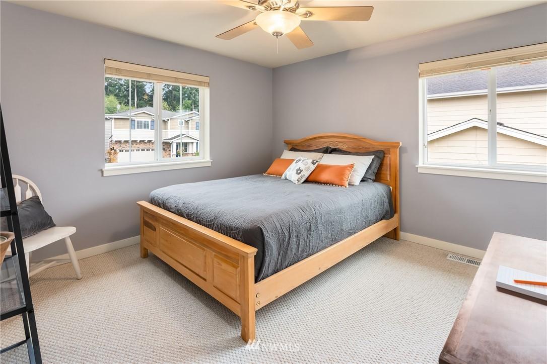Sold Property | 1251 Randolph Avenue Mukilteo, WA 98275 33