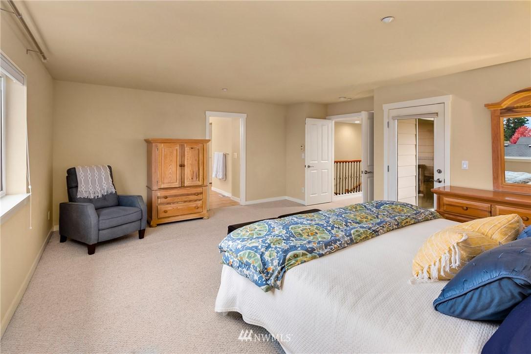 Sold Property | 1251 Randolph Avenue Mukilteo, WA 98275 34