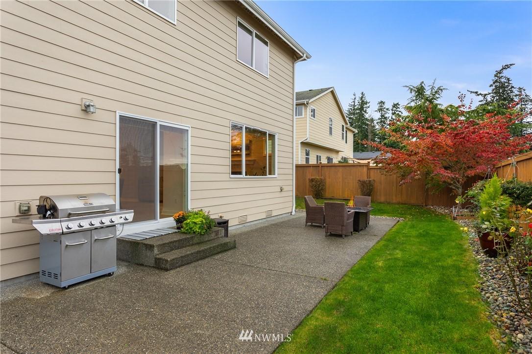 Sold Property | 1251 Randolph Avenue Mukilteo, WA 98275 35