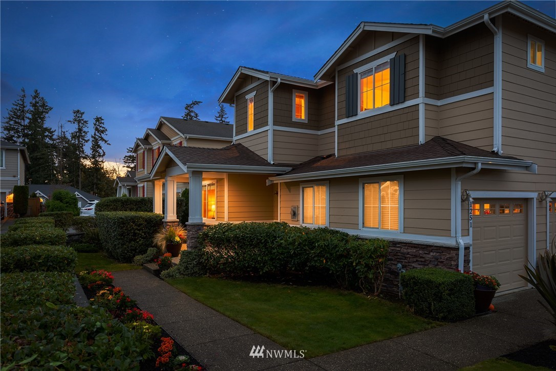 Sold Property | 1251 Randolph Avenue Mukilteo, WA 98275 38