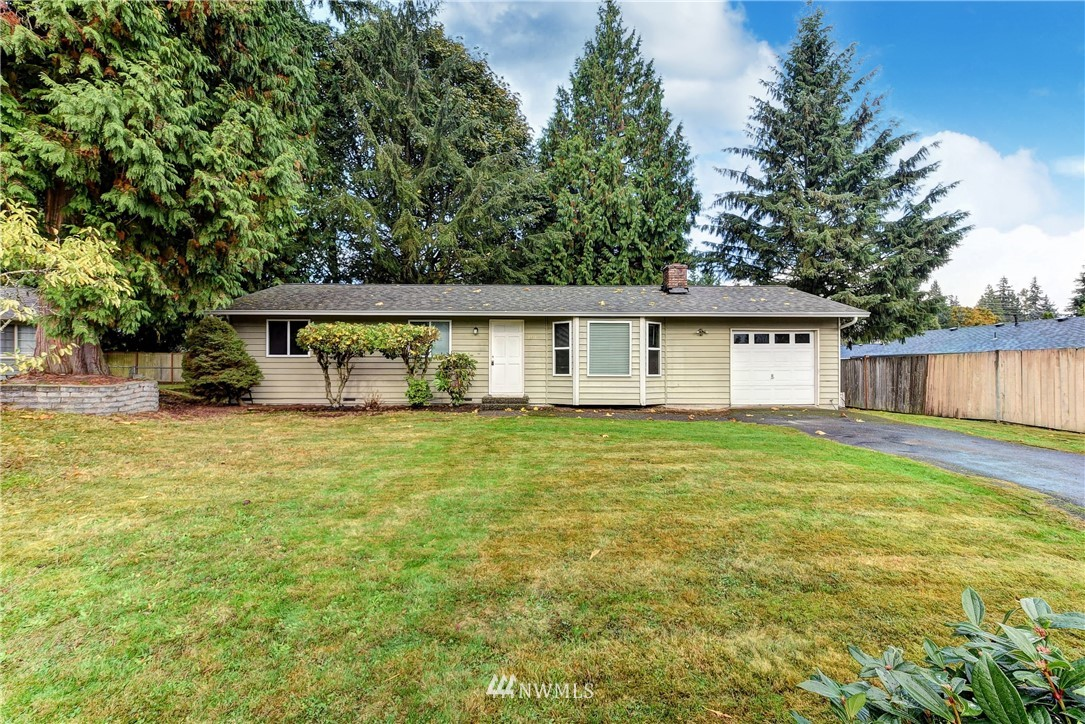 Sold Property | 2718 175th Street SE Bothell, WA 98012 0