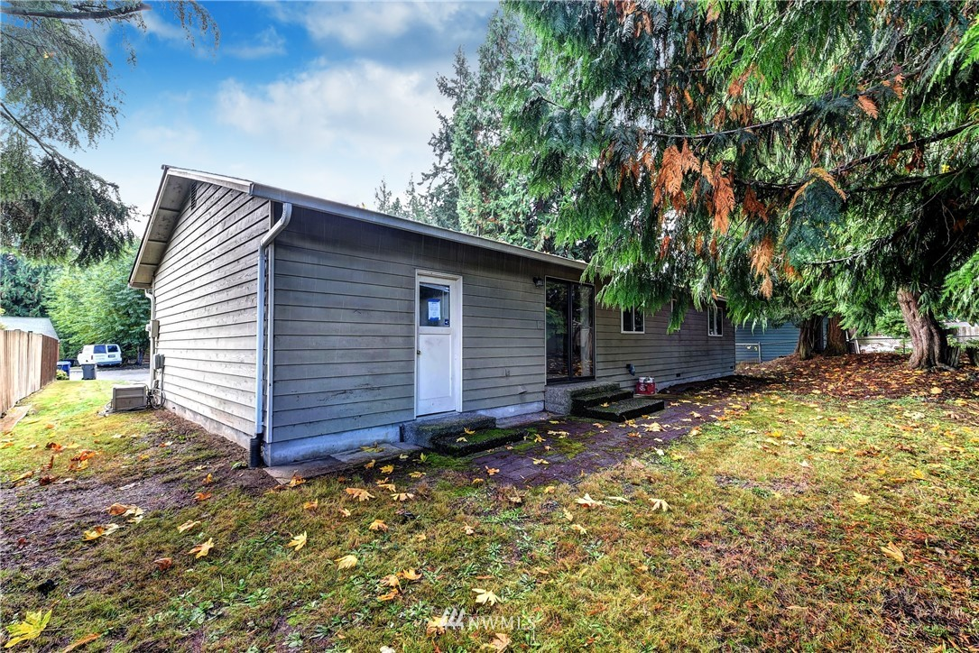Sold Property | 2718 175th Street SE Bothell, WA 98012 15