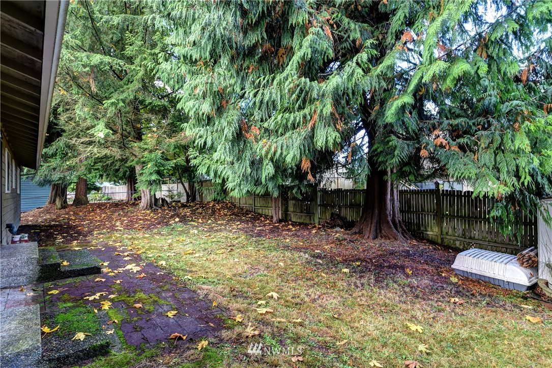 Sold Property | 2718 175th Street SE Bothell, WA 98012 16