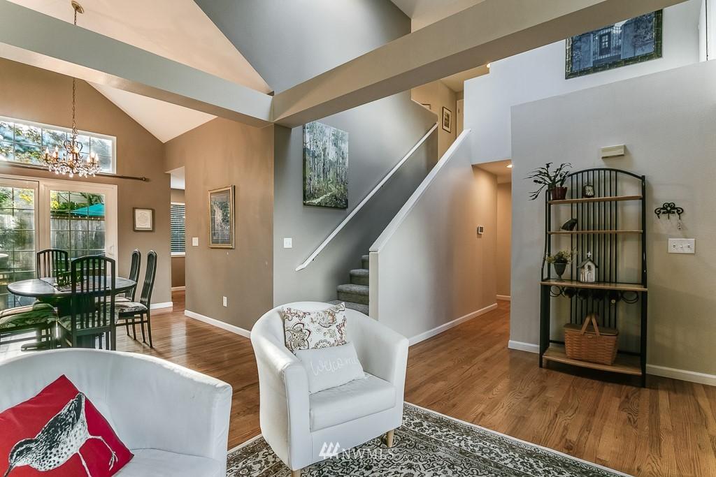 Sold Property   3660 248th Place SE Sammamish, WA 98029 1