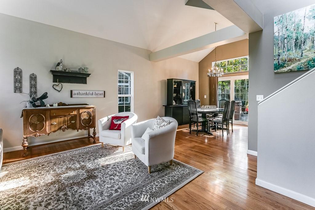 Sold Property   3660 248th Place SE Sammamish, WA 98029 2