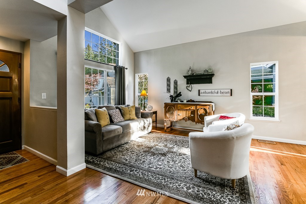 Sold Property   3660 248th Place SE Sammamish, WA 98029 3
