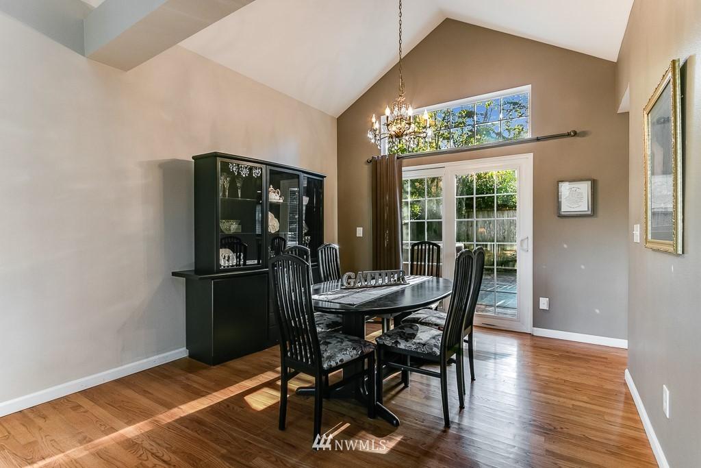 Sold Property   3660 248th Place SE Sammamish, WA 98029 4