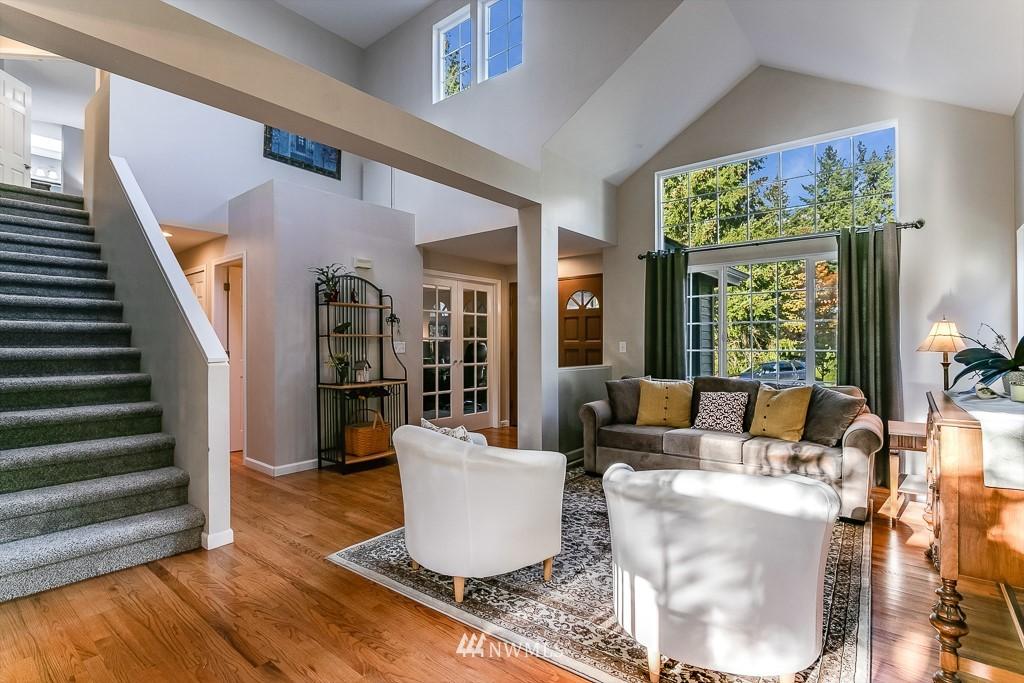 Sold Property   3660 248th Place SE Sammamish, WA 98029 5