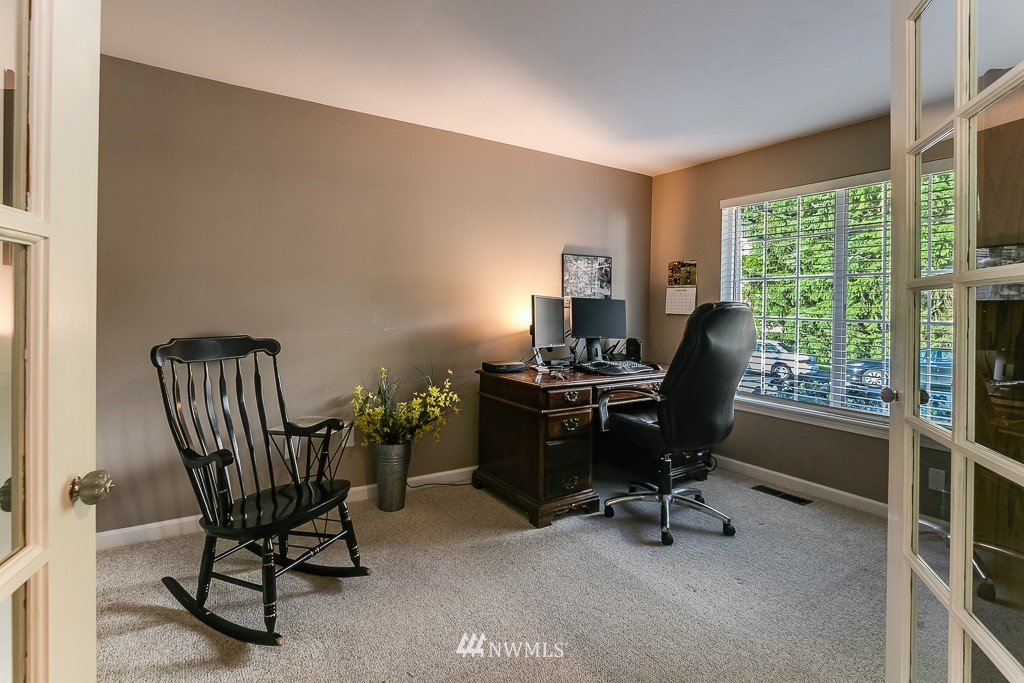 Sold Property   3660 248th Place SE Sammamish, WA 98029 6