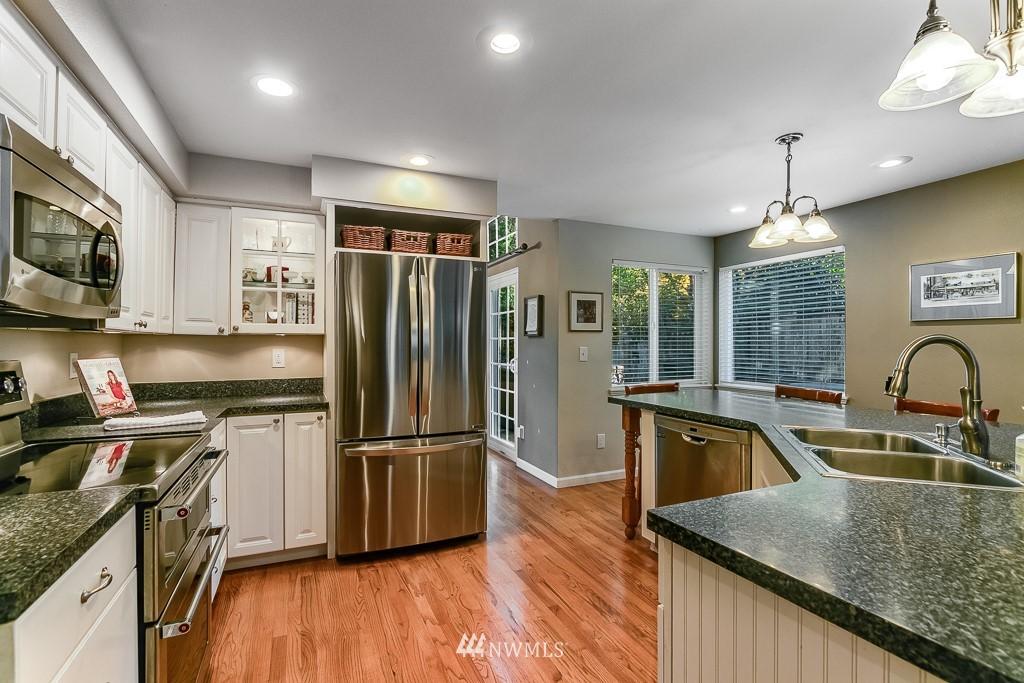 Sold Property   3660 248th Place SE Sammamish, WA 98029 7