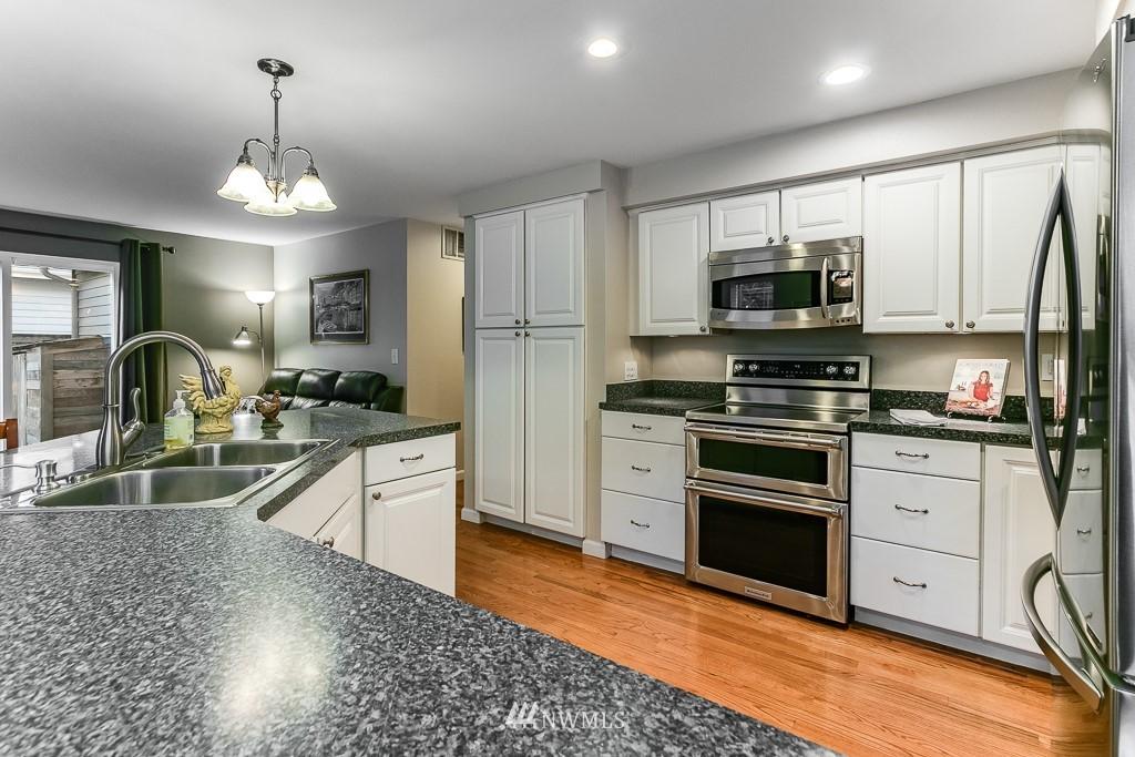 Sold Property   3660 248th Place SE Sammamish, WA 98029 9