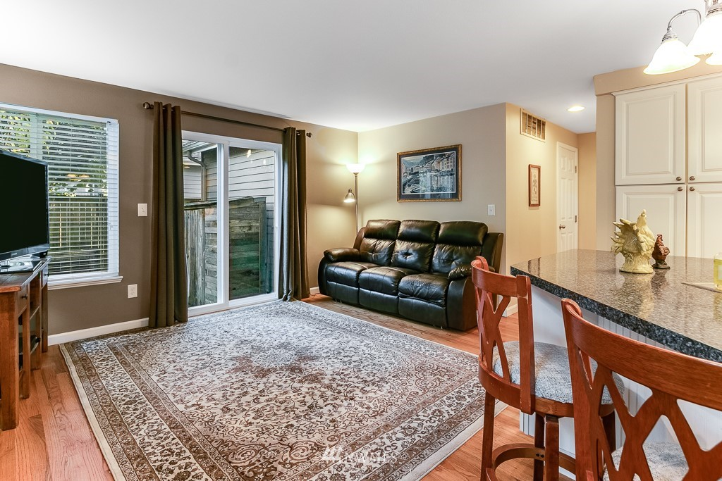 Sold Property   3660 248th Place SE Sammamish, WA 98029 11