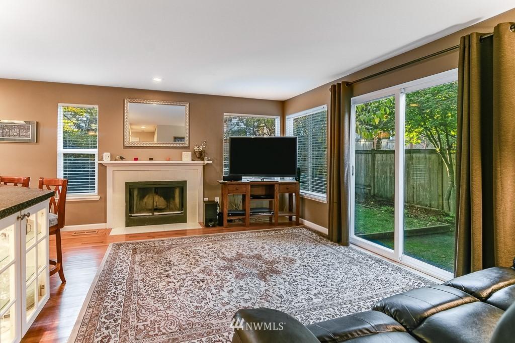Sold Property   3660 248th Place SE Sammamish, WA 98029 12