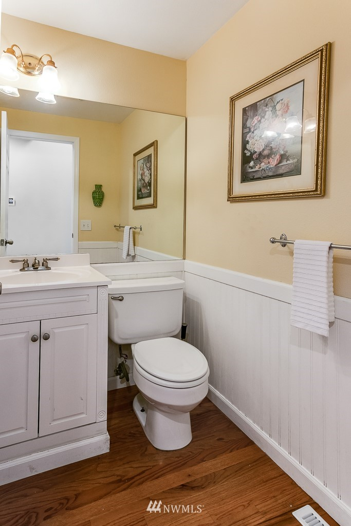 Sold Property   3660 248th Place SE Sammamish, WA 98029 13