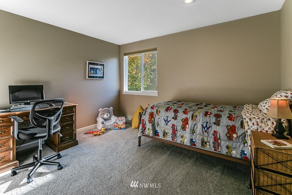 Sold Property   3660 248th Place SE Sammamish, WA 98029 20