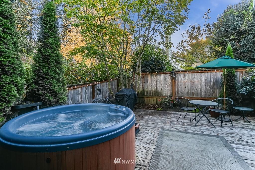 Sold Property   3660 248th Place SE Sammamish, WA 98029 21