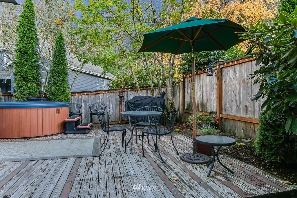 Sold Property   3660 248th Place SE Sammamish, WA 98029 22