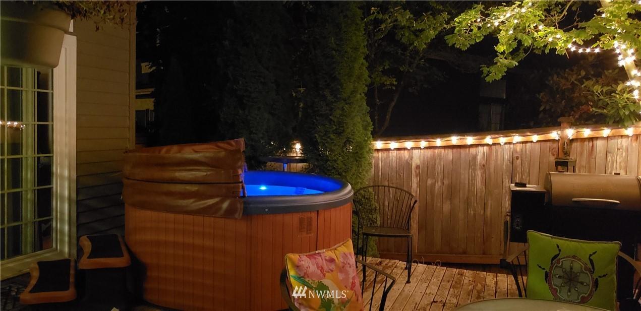 Sold Property   3660 248th Place SE Sammamish, WA 98029 25
