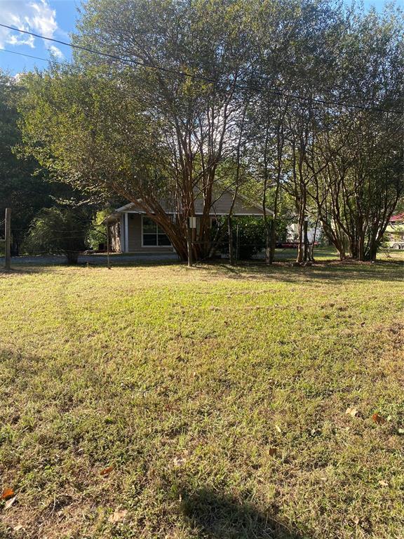 Active | 3702 Boettcher Drive Huntsville, Texas 77340 22