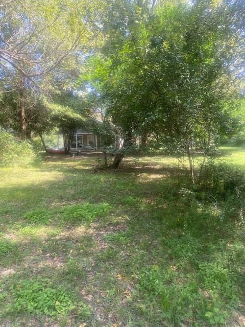 Active | 3702 Boettcher Drive Huntsville, Texas 77340 37