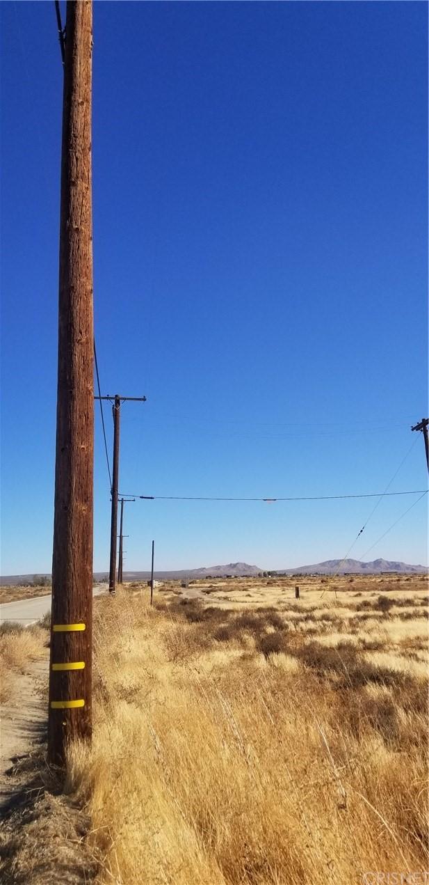 Active | Avenue H / 102nd St E Lancaster, CA 93535 3