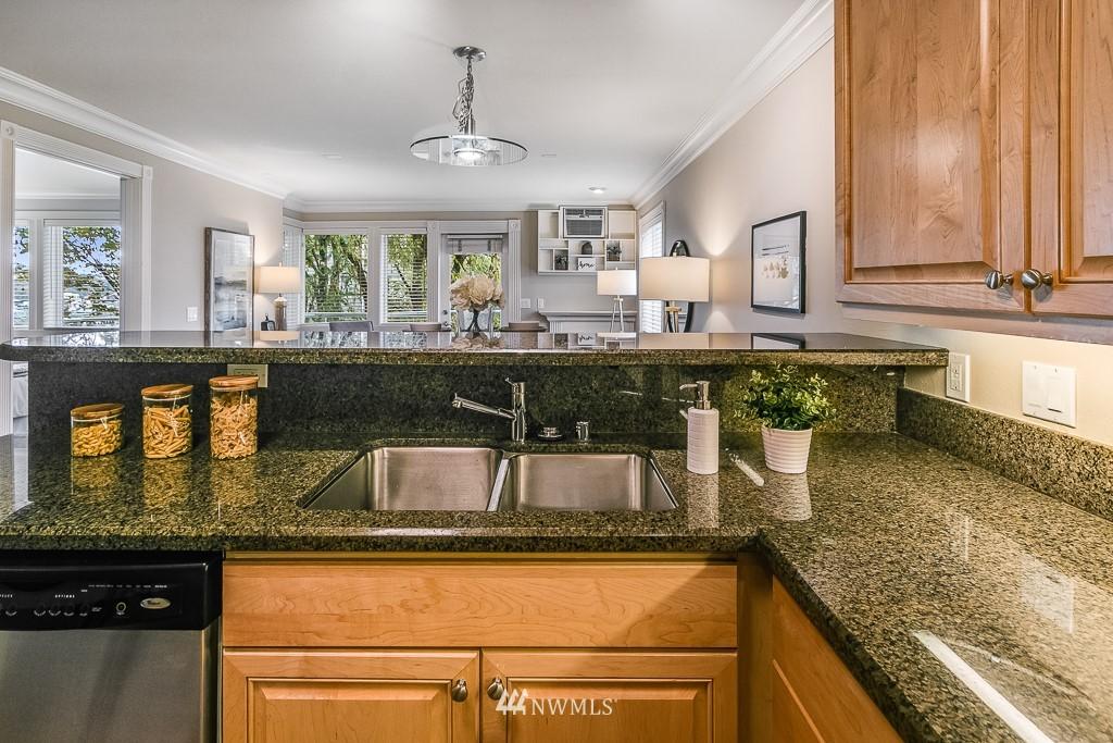 Sold Property   311 E Republican Street #600 Seattle, WA 98102 7