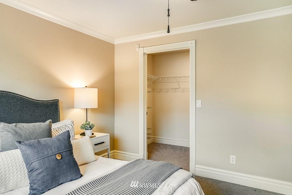 Sold Property   311 E Republican Street #600 Seattle, WA 98102 10