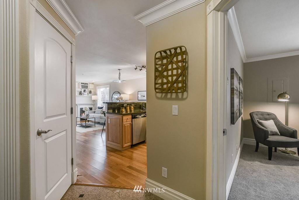 Sold Property   311 E Republican Street #600 Seattle, WA 98102 13
