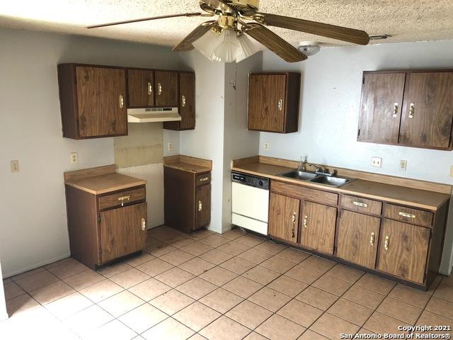 Off Market | 4311 LEHMAN DR Kirby, TX 78219 2