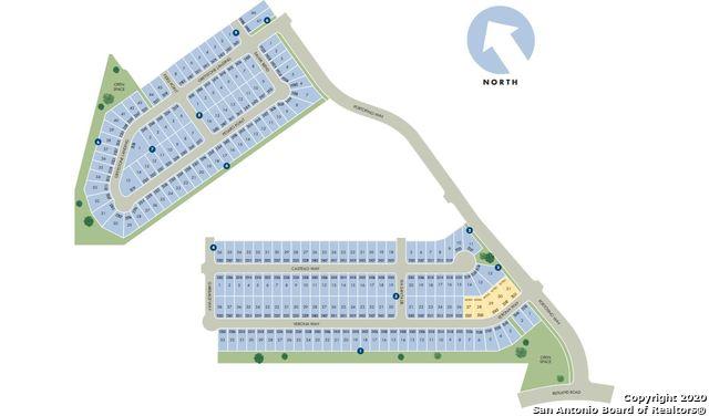 Active | 2339 Pesaro Point San Antonio, TX 78259 28