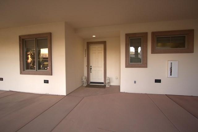 Closed | 2002 Via San Martino Palm Desert, CA 92260 8