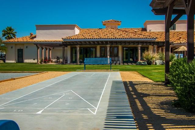 Closed | 2002 Via San Martino Palm Desert, CA 92260 13