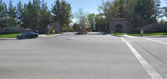Closed | 127 Paint Creek Beaumont, CA 92223 5
