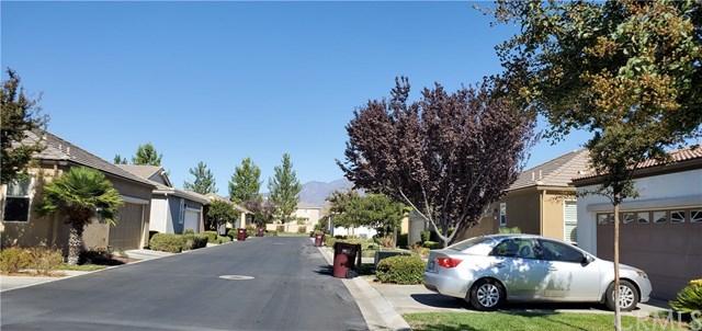Closed | 127 Paint Creek Beaumont, CA 92223 20
